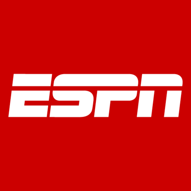 ESPN to launch localised mobile app for India