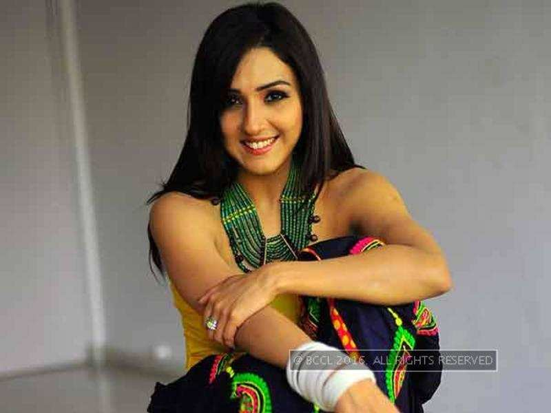 'Reality' check for Neeti Mohan