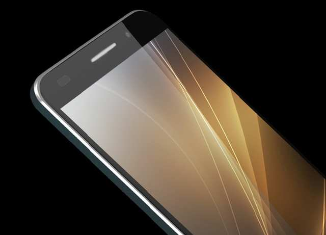 Oppo F1s 64GB price in Nepal. Source · Swipe Elite Plus smartphone launched at Rs