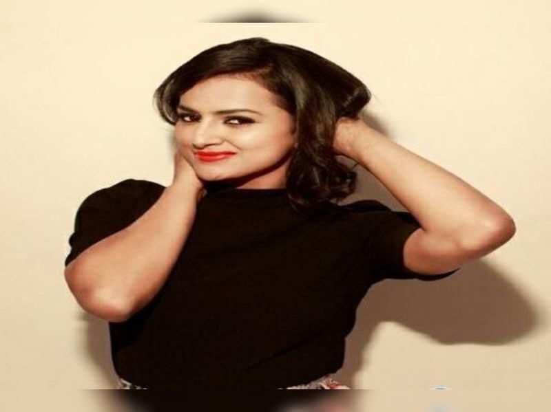 U Turn actress bags Suni's next