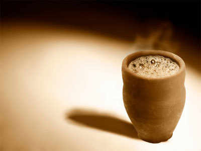 Indore's most popular chai destinations