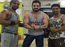 Karan Patel shares picture of his body transformation