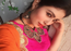Mouni Roy finally chops off her tresses