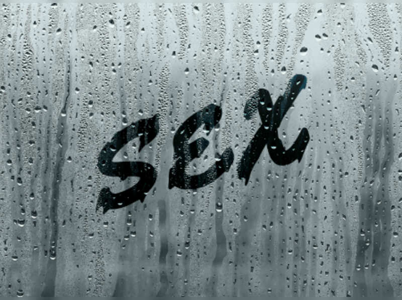 Why do you fall asleep after having sex?