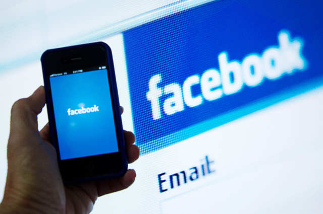Facebook denies eavesdropping on your conversations