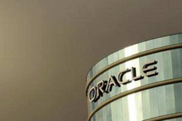This global-first accelerator programme for Oracle in Bengaluru will take the five startups through a six-month acceleration programme that will give them access to co-working space, Oracle's customers, partners and free credits on its Cloud platform.