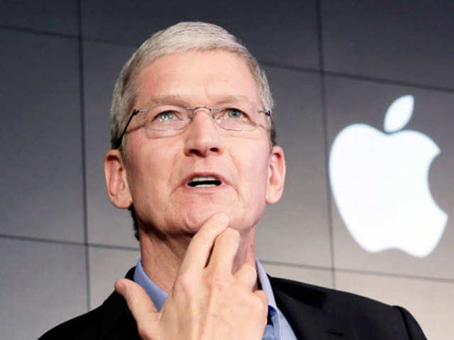 Apple Macbooks to hit small towns in India