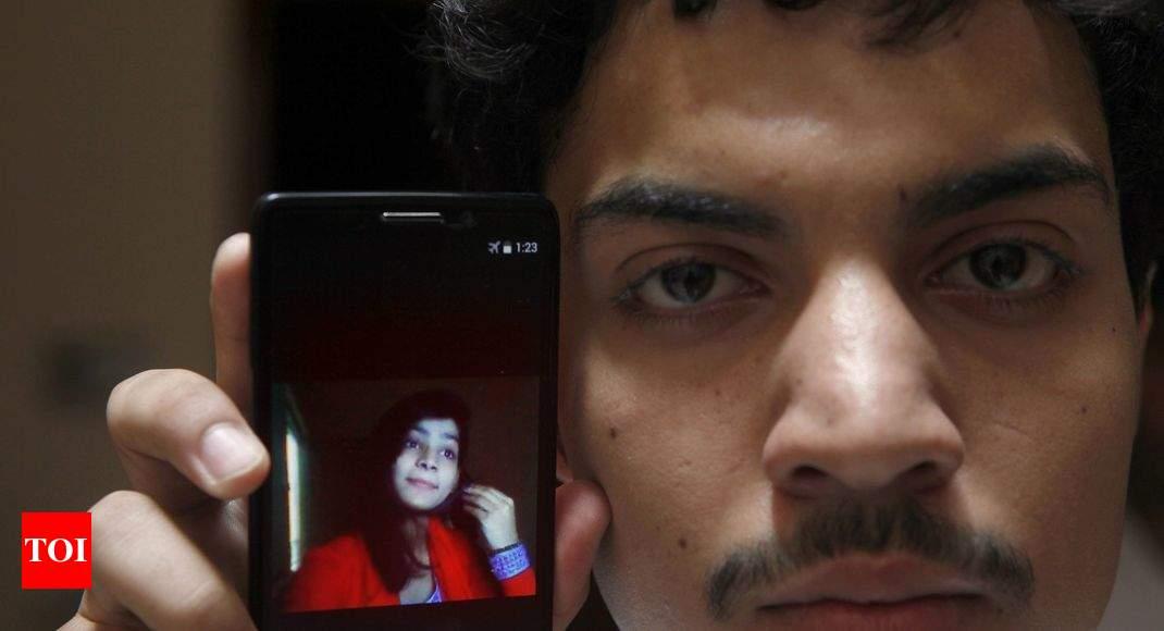 pakistani girl love