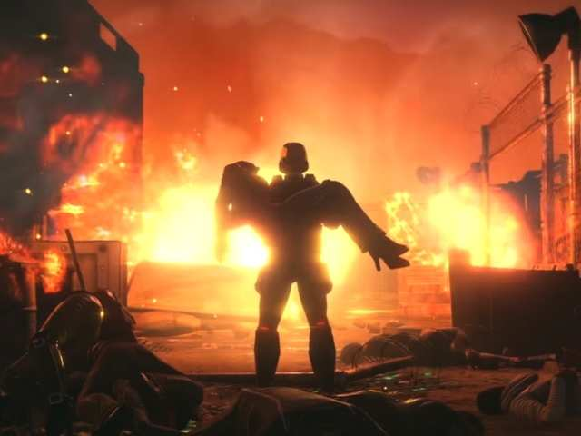 XCOM 2 to hit PlayStation 4 and Xbox One in September