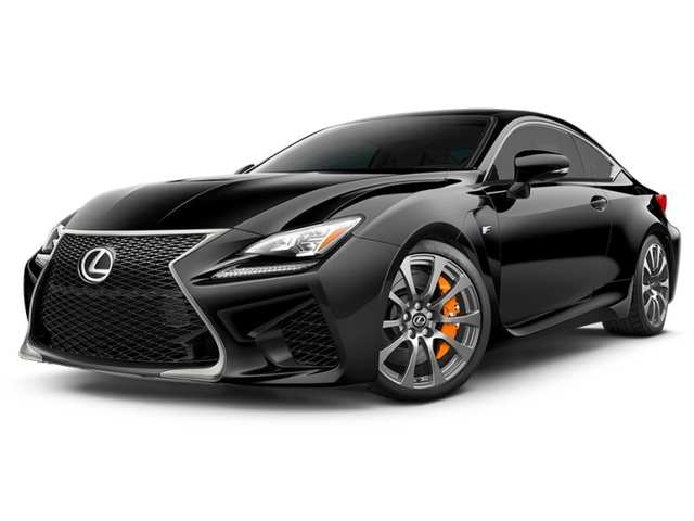 Lexus seeds faulty software update that disables navigation and climate control
