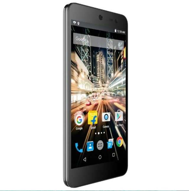 purchase cheap 49745 87758 Micromax Canvas Amaze 2 smartphone launched at Rs 7499