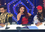 Costume drama on So You Think You Can Dance, Madhuri is Jessica Rabbit