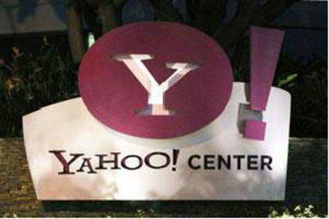 Yahoo will concentrate on seven core products: Mail, Search, Tumblr, News, Sports, Finance and Lifestyles.