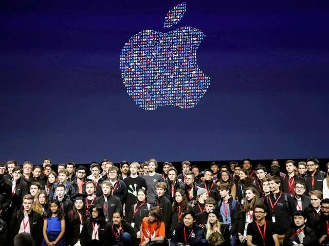 Apple WWDC 2016: iOS 10, new features of Siri and more announced