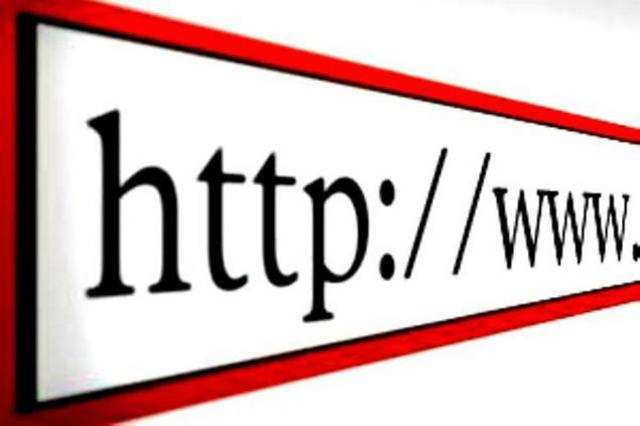 Government has banned 240 websites offering escort services on the recommendation of an expert committee under the ministry of home affairs.