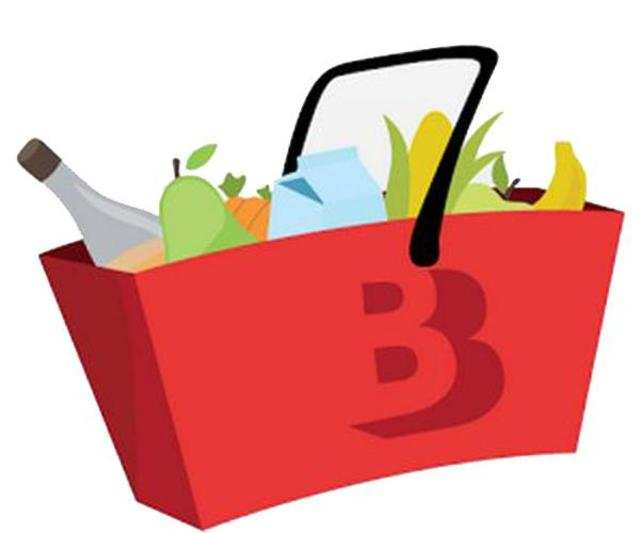<p>BigBasket, which runs its core operations on an inventory-led model where it delivers products from large warehouses to shoppers directly, will undertake a marketplace model for specialty foods.</p><p><br><br>They have raised a cumulative funding of Rs. 278 crores; Ascent Capital invested $ 10 million in 2012 while Helion Ventures and Zodius Fund II with Avendus invested Rs. 200 crore in September 2014. Currently operating in Bengaluru, Mumbai and Hyderabad, they plan to enter Pune and NCR soon.</p>