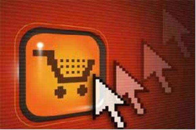 Over 10 million sellers to go online by 2020