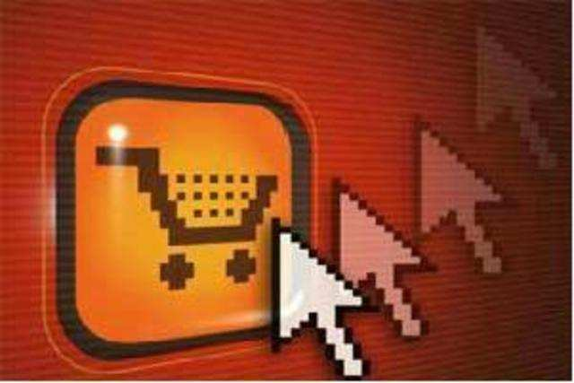 Assisted e-commerce startups spot promise in services