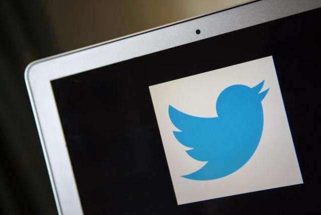 90% clicks on Twitter come from 9% shared links: Study