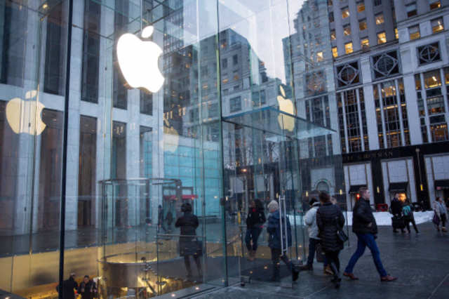 Apple to be the biggest beneficiary of new FDI rules