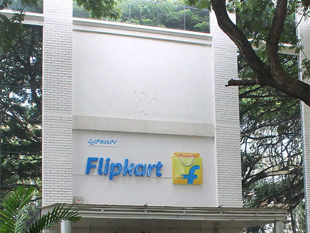 Flipkart shuts image search, social shopping tool Ping