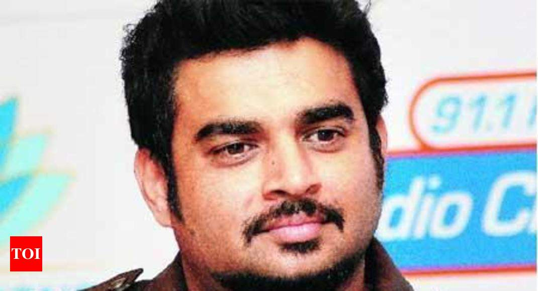 Pil Petition Alleges Encroachment By Actor Madhavan In Dindigul