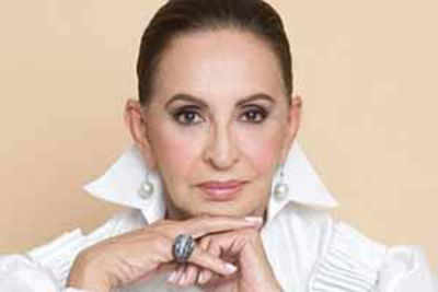 Former Miss World passes away
