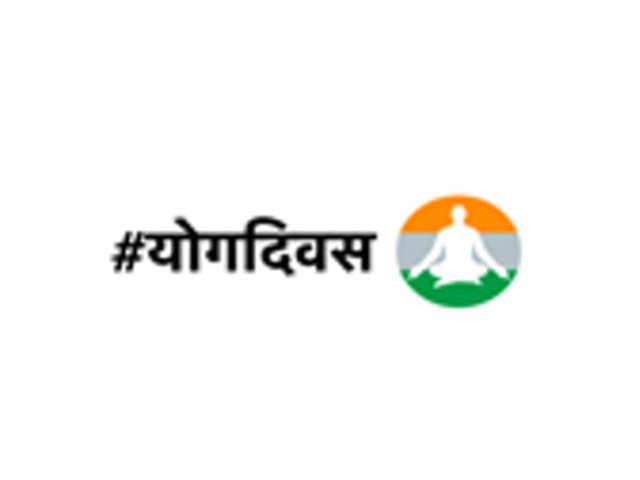 Yoga enthusiasts across the world too can participate in the yoga day conversations on Twitter using this emoji.