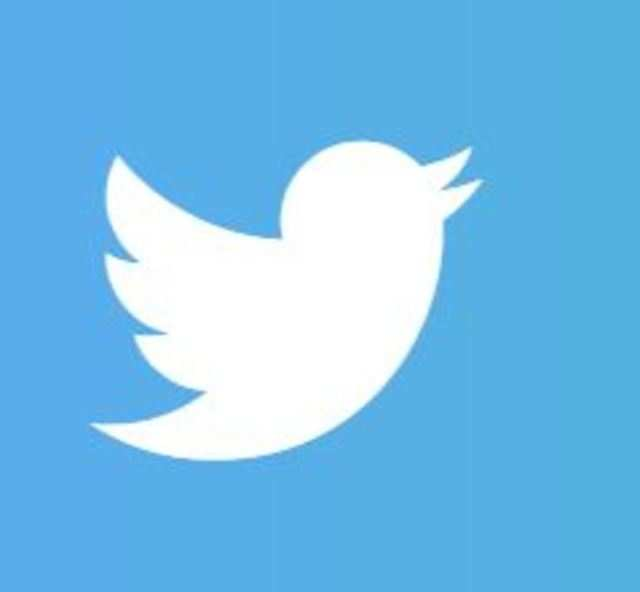 Twitter launches new Engage app for iOS