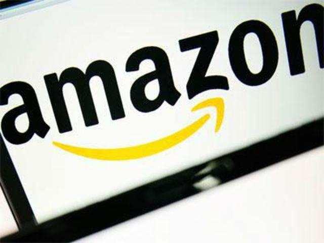 Amazon India builds big web lead over Flipkart: Report