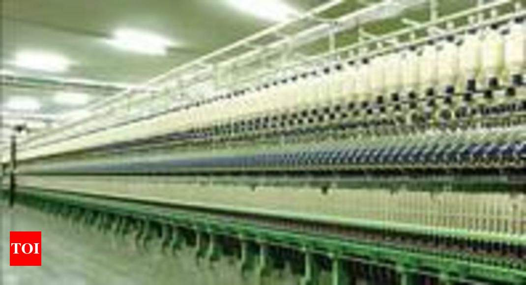 flexible labor laws in textile industry The first labor law passed  the three laws which most impacted the employment of children in the textile industry were  child labor and the industrial revolution.