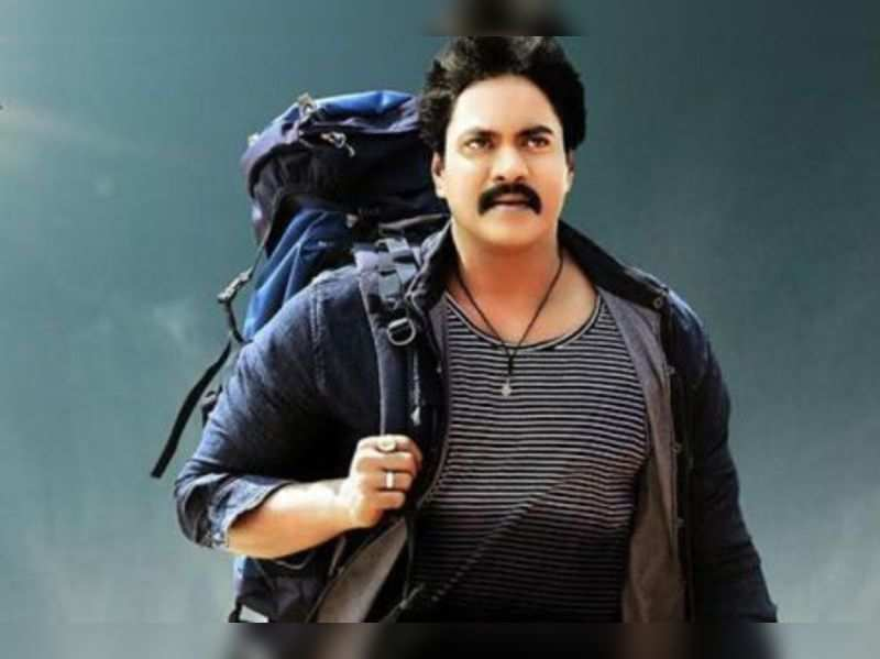 Audio of Sunil's next to be released tomorrow
