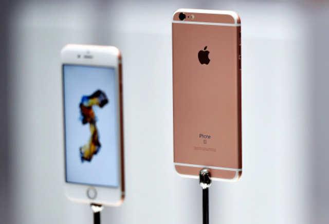 Premium smartphone segment: Samsung, Apple mantain lead; OnePlus makes impressive gains