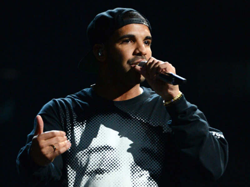 Producer sues Drake over alleged beating
