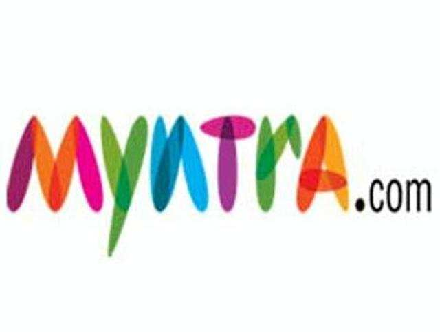 This is happening even as cross-town e-commerce rivalFlipkartis expected to invest inMyntra, valuing the fashion portal at approximatelyRs2,000crore.