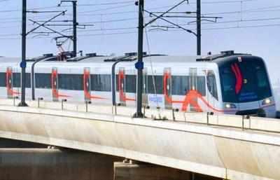 Metro linking Bhiwandi-Kalyan needed, as population has