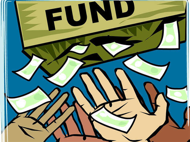 PE veteran Manish Kheterpal launches new $15 million early-stage fund