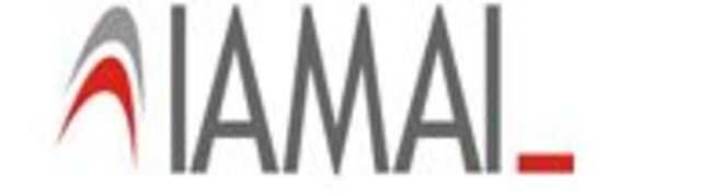 IAMAI slams GST bill, says not suited to digital economy