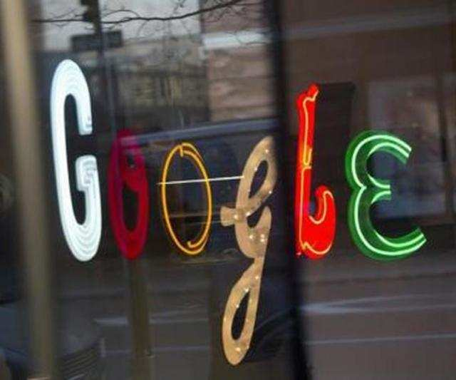 Google launches new education tools