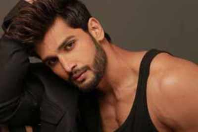 Live Chat with Mr. World India Rohit Khandelwal: As it happened