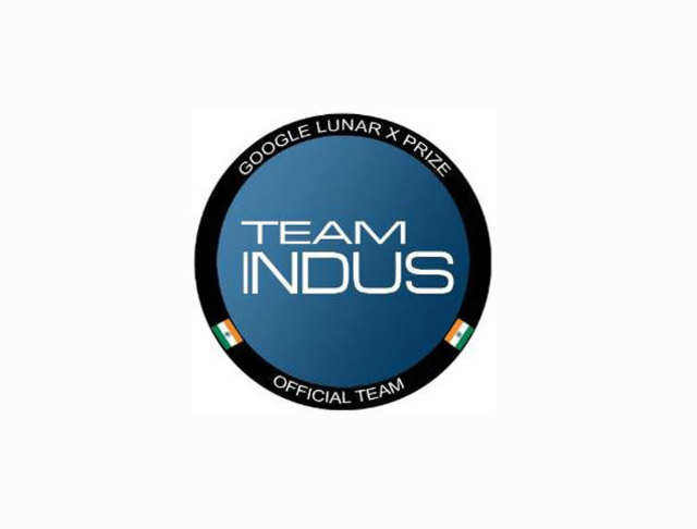 TeamIndus launches competition to get your payload to moon