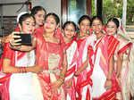 World Bengali Conference