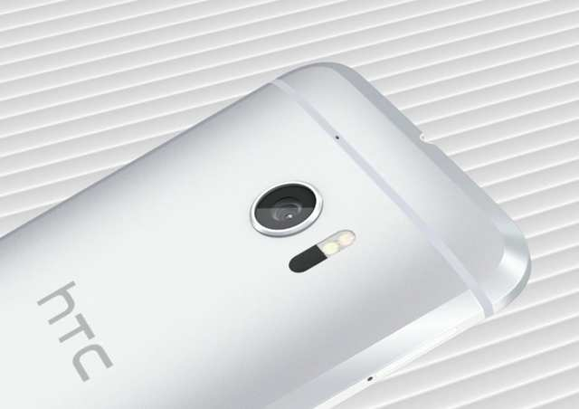 Android 7.0 Nougat rollout confirmed for these HTC smartphones