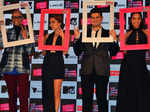 India's Next Top Model Season 2: Launch
