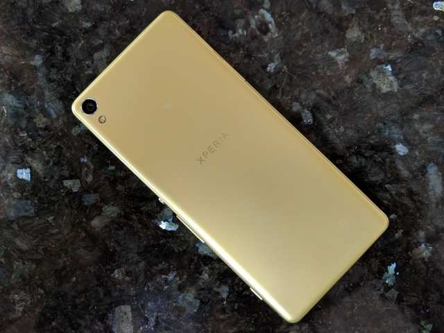 Sorry Xperia fans, Sony to 'defocus' on India
