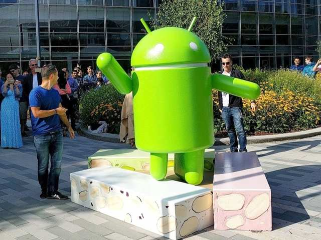 'HummingBad' malware affects 85 million Android devices