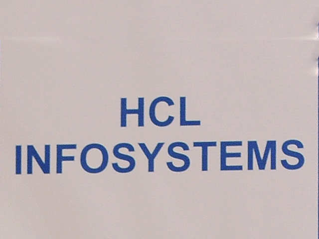 India Ratings downgrades HCL Infosystems due to deteriorating finances