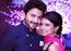Sasural Simar Ka's Prem enjoys a day off with girlfriend Vinny Arora