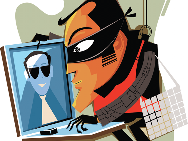 The department is already engaged in this detailing exercise and may amend the law to make cyberspace more secure, Sudhanshu said at a conference on cyber security.
