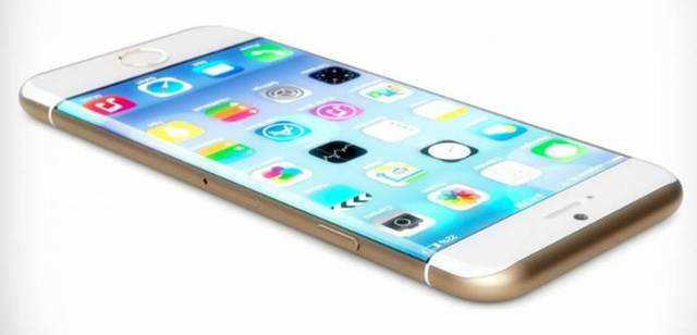According to reports, the iPhone 8 is expected to come along with an OLED (organic light-emitting diode) edgeless display.